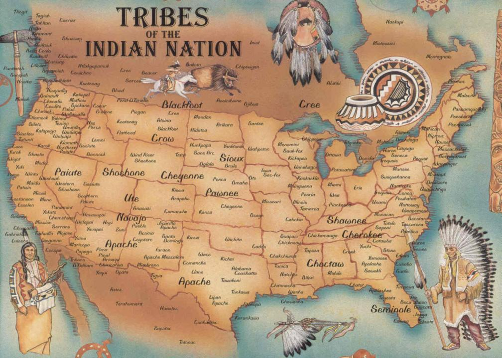 native american v s african american education essay Founded in 1961, the journal of american indian education (jaie) is a  strait  islander peoples, and indigenous peoples of latin america, africa, and others   scholarly essays advancing a point of view about an educational question or.